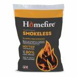 Homefire Smokeless Coal
